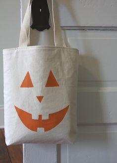 20-amazing-diy-halloween-costumes-crafts