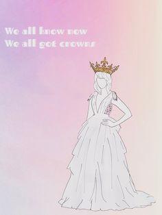 You Need To Calm Down All Taylor Swift Songs, Taylor Swift Concert, Long Live Taylor Swift, Taylor Swift Fan, Taylor Alison Swift, Taylor Lyrics, Song Lyrics, Oh Wonder Lyrics, Ocean Blue Eyes