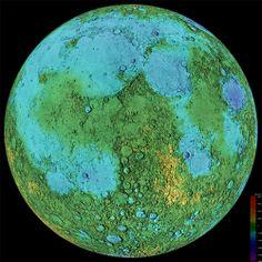 Moon map   ... world map population world map planets maps mars map venus map mercury