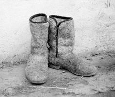 Kapce, Sliače, okr. Ružomberok, 1976. Foto: Ľubica Mrázová, Archív negatívov Ústavu etnológie SAV v Bratislave