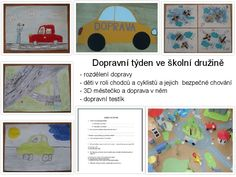 Dopravní týden - červen 2016 Family Guy, Kids Rugs, Fictional Characters, Home Decor, Decoration Home, Kid Friendly Rugs, Room Decor, Fantasy Characters, Home Interior Design