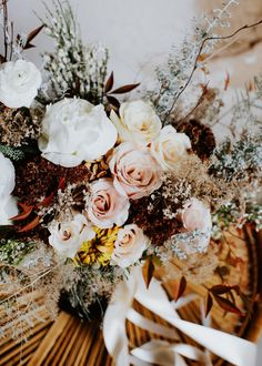 TEXTURE X TEXTURE As much as I loooove soft + fluff blooms, I'm also totally into flora that has sass with layered texture. Brewery Wedding, Baltimore Wedding, Washington Dc Wedding, Rose Buds, Christmas Wreaths, Floral Wreath, Bloom, Photoshoot, Texture