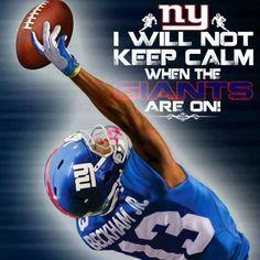 New York Giants                                                                                                                                                                                 More