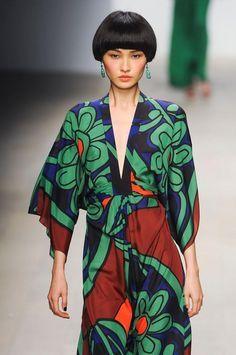 fashion oriental - Cerca con Google