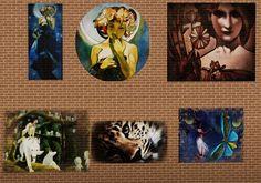 simsinspring: aminovas: Sims 3 University... graffiti art replacements Sims 3 University, Sims 3 Mods, Graffiti Art, Street Art, Painting, Painting Art, Paintings, Painted Canvas, Drawings