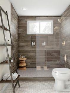 MSI Portico Pearl Herringbone in. x Glossy Ceramic Mesh-Mounted Mosaic Tile sq. / case) MSI Portico Pearl Herringbone in. x Glossy Ceramic Mesh-Mounted Mosaic Tile sq. / case) – PT-PORPEA-HB – The Home Depot Bathroom Renos, Bathroom Renovations, Bathroom Cabinets, Bathroom Tile Walls, Bathroom Makeovers, Tiles For Walls, Bathroom Fixtures, Bathroom Shower Tiles, Home Depot Bathroom Tile