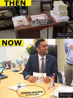 Success redefined for MS Dhoni General Knowledge Facts, Knowledge Quotes, Gernal Knowledge, Cricket Wallpapers, Sports Wallpapers, Real Life Heros, Dhoni Quotes, Ms Dhoni Photos, Ms Dhoni Wallpapers