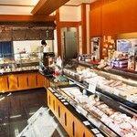 Yamasakamaboko - Himeji/Other [Tabelog] Hyogo, Restaurant, Diner Restaurant, Restaurants, Dining