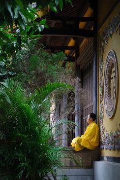 Hue, Vietnam Danang Vietnam, Vietnam Tours, Hanoi Vietnam, Vietnam Travel, Asia Travel, Laos, Buddhist Pagoda, Good Morning Vietnam, Beautiful Vietnam