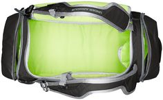 5c1197599ac1 Amazon.com  Under Armour Storm Contain Backpack Duffle II