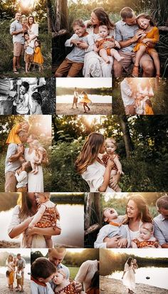 Fall Family Picture Outfits, Family Portrait Outfits, Summer Family Pictures, Family Photos With Baby, Fall Family Portraits, Family Portrait Poses, Family Picture Poses, Fall Family Photos, Photo Couple