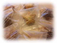 Japanese culture's day♪  Our autume new muffins are released in the store(*^_^*)  The other menu's coming Soon♪