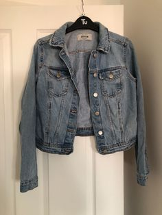 Denim Denim Denim Find this and more on Shpock! Sell Your Stuff, Stuff To Buy, Denim, Jeans