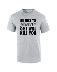 Bride VNeck TShirt Bridal Shower Marriage SXL Tee Shirt - Custom vinyl decals for tee shirts