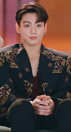 Jeon Jungkook Hot, Jungkook Cute, Foto Jungkook, Jimin Jungkook, Foto Bts, Bts Photo, Bts Bangtan Boy, Alex Turner, Jung Kook