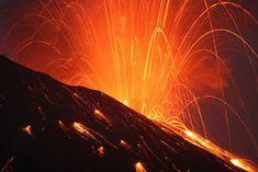 Sakurajima volcano  Photo by Martin Rietze  #hahnconsulting  www.hahnconsultinggroup.com
