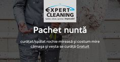 Oferte - Expert Cleaning Sibiu