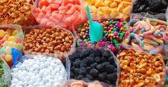 10… ύπουλες τροφές που -αν και δεν τους φαίνεται- περιέχουν πολύ ζάχαρη [λίστα] http://biologikaorganikaproionta.com/health/148281/