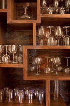 Huntington Beach - contemporary - kitchen - Michael Fullen Design Group