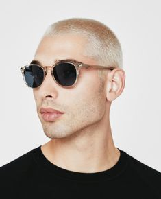 Best Aviator Sunglasses, Excited To See You, Ag Jeans, Old Art, Carbon Footprint, Eyewear, Lenses, Minerals, Quartz