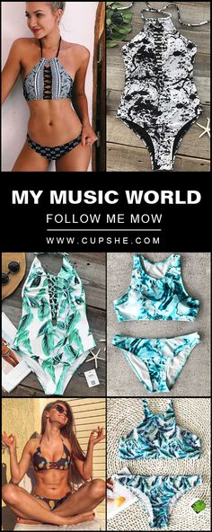 Surprise now! Hot Coachella Music Festival is waiting for you! Just dance and sing and enjoy the magic moment. You derserve one perfect swimsuit to shine in the beach party.