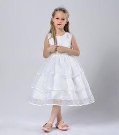 $44.00 (Buy here: https://alitems.com/g/1e8d114494ebda23ff8b16525dc3e8/?i=5&ulp=https%3A%2F%2Fwww.aliexpress.com%2Fitem%2FKids-dress-skirt-girls-dress-children-dress-princess-dress-summer-Europe%2F32629849963.html ) Robe Fille 2016 Princess Dress Wear Girls Summer Dresses For 3 4 5 6 7 8 9 10 Years Ball Dress For Girls Kids Clothing for just $44.00