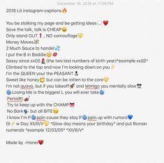 Insta captions♥️ Made by Honei Lit Captions, Selfie Captions, Cool Captions, Picture Captions, Cute Insta Captions, Instagram Picture Quotes, Instagram Bio, Photo Quotes, Instagram Story