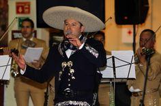 """#SantiagoArroyo Presentación Oficial de su disco """"Mientras De Mi Te Olvidas"""" santiagoarroyo.com 3"""