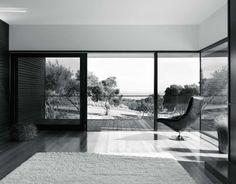 Cape Schanck House   Wolveridge Architects