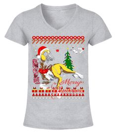 Boxer Dogs -  Cute Christmas Boxer Dogs T-Shirt shirt costumes for womens,superhero costumes t shirt,dr seuss costumes for boys shirt,renaissance costumes shirt,50s costumes shirt for girls,joker suicide squad shirt or costumes for kids,