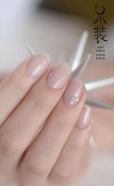 樹氷 の画像|nail salon sou-sou