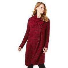 Studio 8 Sizes 12-26 Wendy Coat | Debenhams