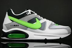 nike-air-max-command-white-electric-green-black-wolf-grey-397689-105.jpg (470×313)