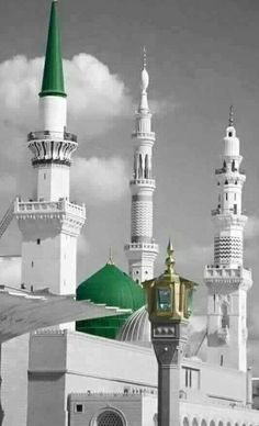 Islamic Images, Islamic Pictures, Islamic Art, Mecca Madinah, Mecca Masjid, Al Masjid An Nabawi, Masjid Al Haram, Quran Wallpaper, Islamic Wallpaper