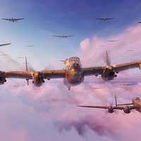 ArtStation - Spitfire MK I - Eduard Model Accessories boxart, Piotr Forkasiewicz Ww2 Aircraft, Military Aircraft, Lancaster Bomber, Lest We Forget, Aviation Art, Wwi, My Images, World War, Fighter Jets