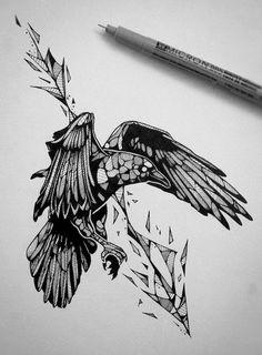 tattoo ideas /tattoo design / tattoo arm / tattoo for men / tattoo for women / tatoo geometric / tattoo skull 3d Wolf Tattoo, 16 Tattoo, Tatoo Henna, Tattoo Shirts, Old Tattoos, Tattoo Outline, Trendy Tattoos, Back Tattoo, Flower Tattoos