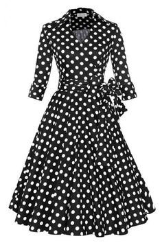 1950s Fashion,50s Fashion,Swing Dress,Vintage Clothing,Vintage Dresses,Pleated Skirt,Plaid Skirt,Party Dresses,Cocktail Dresses,Rockabilly Dresses,Pin Up Dresses,Retro Dresses,Vintage Style Dresses,Plus Size Dresses ,Pencil Dress