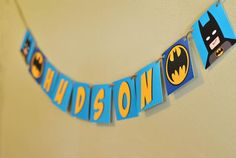 Lego Batman inspired birthday party via Kara's Party Ideas KarasPartyIdeas.com Party favors, cakes, recipes, printables, games, and more! #batman #superheroparty #karaspartyideas (11)