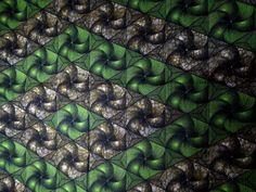 *Original Holland Wax/African designs 100% cotton*new fabrics=new designs/Wax Holandés Original/Diseños Africanos100% algodón*nuevas telas=nuevos diseños, próximamente!