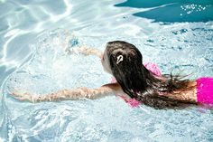 This same time of year last year, I posted the best 10 pool games for kids, as named by my daughter. With a new pool season upon is, I decided to revisit this list and have Savannah modify and update it. She added 5 more awesome pool games! This week