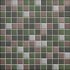 Mosaik_Mix_Keramik_Mosaik_Wandfliesen_Bodenfliesen_48.jpg (447×447)