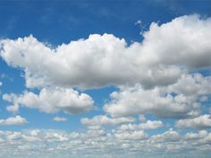 Top 10 tips: Why you should use the cloud and how to do it securely