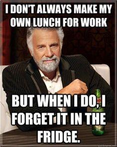 Monday Memes!