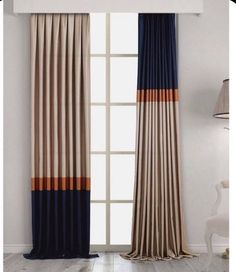 Lacivert, turuncu ve krem renkleri hiç bu kadar uyumlu olmamıştı. Desen: Bella Navy blue, orange and cream colors have never been so harmonious .