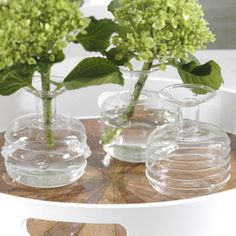 I pinned this from the Zodax - Chic Tray Tables, Elegant Accents & Sophisticated Serveware event at Joss and Main!