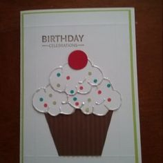 Simple Birthday Cards, Homemade Birthday Cards, Birthday Cards For Boys, Masculine Birthday Cards, Happy Birthday Cards, Homemade Cards, Card Birthday, Birthday Wishes, Unique Cards