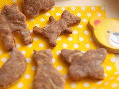 Clean Eating, Cookies, Brownies, Food, Crack Crackers, Cake Brownies, Eat Healthy, Healthy Nutrition, Biscuits