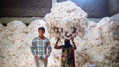 De slag om de klerewereld: Prijzenslag in Bangladesh kijk je op NPO.nl