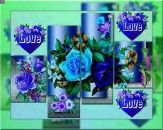 ★ Brilliant Blue ★ BOA TARDE GALERA<><><><><><><><><><><><><><><><><><><><><><><><><><><><><>CLAUDIO ESPINDOLA<><>28-03-2015.
