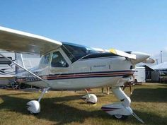 Sold this plane... But it went to a very good home!